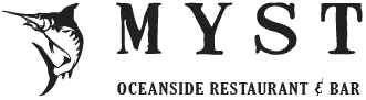 Myst Oceanside Restaurant and Lounge